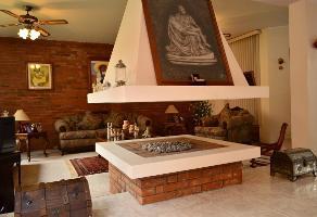 Foto de casa en venta en  , vergel de arboledas, atizapán de zaragoza, méxico, 0 No. 01