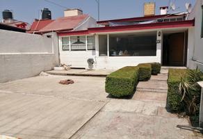Foto de casa en venta en  , vergel de arboledas, atizapán de zaragoza, méxico, 20079556 No. 01