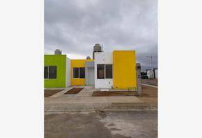 Foto de casa en venta en vergel de la luna 600, barrio vergel, san luis potosí, san luis potosí, 0 No. 01