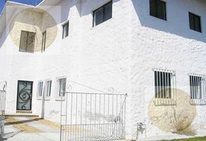 Foto de casa en venta en  , vergel del acueducto, tequisquiapan, querétaro, 0 No. 01