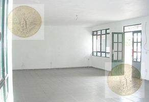 Foto de local en renta en  , vergel del acueducto, tequisquiapan, querétaro, 0 No. 01