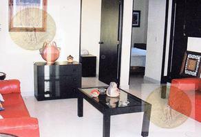 Foto de casa en renta en  , vergel del acueducto, tequisquiapan, querétaro, 0 No. 01