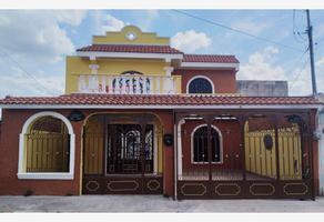 Foto de casa en venta en  , vergel i, mérida, yucatán, 0 No. 01
