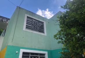 Foto de departamento en venta en  , vergel iii, mérida, yucatán, 0 No. 01