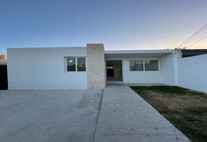 Foto de casa en venta en  , vergel iv, mérida, yucatán, 0 No. 01