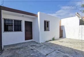 Foto de casa en venta en vergel iv , vergel iv, mérida, yucatán, 0 No. 01