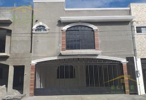 Foto de casa en venta en  , vergel, tampico, tamaulipas, 0 No. 01