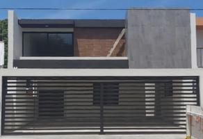 Foto de casa en venta en  , vergel, tampico, tamaulipas, 20161245 No. 01