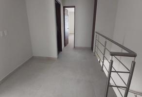 Foto de casa en venta en  , vergel, tampico, tamaulipas, 20161249 No. 01