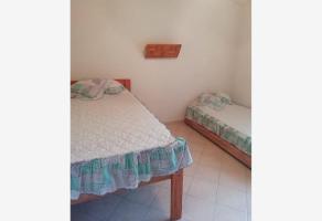 Foto de casa en venta en  , lomas de oaxtepec, yautepec, morelos, 17692802 No. 07