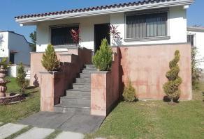 Foto de casa en venta en  , lomas de oaxtepec, yautepec, morelos, 17692806 No. 01