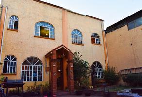 Foto de casa en venta en verin , cerro de la estrella, iztapalapa, df / cdmx, 13096969 No. 01