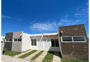 Foto de casa en venta en verita 000, río medio, veracruz, veracruz de ignacio de la llave, 0 No. 01