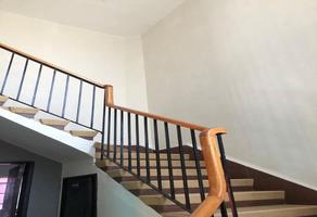 Foto de casa en renta en vermont , napoles, benito juárez, df / cdmx, 0 No. 01
