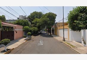 Foto de casa en venta en vernet 0, san antonio, azcapotzalco, df / cdmx, 12299307 No. 01