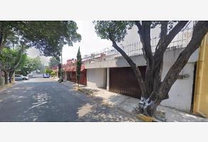Foto de casa en venta en vernet ., san antonio, azcapotzalco, df / cdmx, 0 No. 01