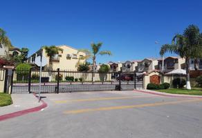Foto de casa en venta en vernon 2741, urbiquinta marsella, tijuana, baja california, 0 No. 01