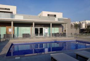 Foto de casa en renta en verona 227, cerradas de cumbres sector alcalá, monterrey, nuevo león, 0 No. 01