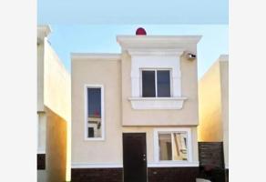Foto de casa en renta en verona residencial 1, verona, tijuana, baja california, 0 No. 01