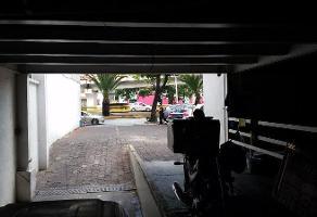 Foto de terreno habitacional en venta en  , veronica anzures, miguel hidalgo, df / cdmx, 11976083 No. 01