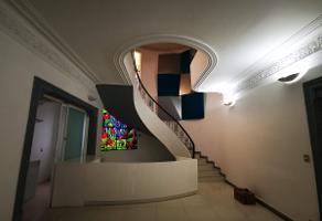 Foto de casa en renta en  , veronica anzures, miguel hidalgo, df / cdmx, 0 No. 01
