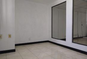 Foto de oficina en venta en  , veronica anzures, miguel hidalgo, df / cdmx, 0 No. 01