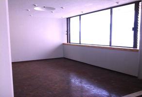 Foto de oficina en renta en versalles 1, juárez, cuauhtémoc, df / cdmx, 0 No. 01