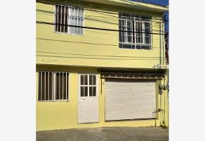 Foto de casa en venta en versalles 415, fidel velázquez infonavit, aguascalientes, aguascalientes, 0 No. 01