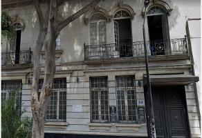 Foto de casa en venta en versalles 64, juárez, cuauhtémoc, df / cdmx, 0 No. 01