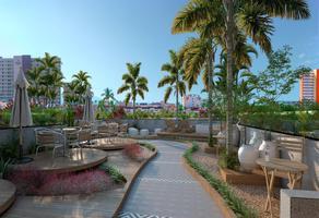 Foto de casa en venta en  , versalles, puerto vallarta, jalisco, 0 No. 01