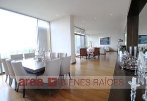 Foto de casa en venta en versalles , valle de san ángel sect jardines, san pedro garza garcía, nuevo león, 0 No. 01