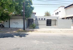Foto de terreno habitacional en venta en versalles , villafontana, mexicali, baja california, 0 No. 01