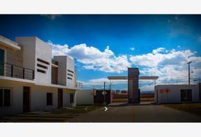 Foto de casa en venta en versana 102, paseos del valle, toluca, méxico, 0 No. 01