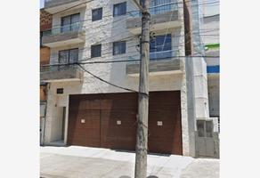 Foto de departamento en renta en vertiz 1144, vertiz narvarte, benito juárez, df / cdmx, 0 No. 01