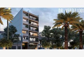 Foto de departamento en venta en vertiz 1301, vertiz narvarte, benito juárez, df / cdmx, 0 No. 01