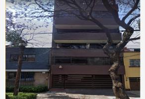 Foto de departamento en venta en vertiz 965, narvarte oriente, benito juárez, df / cdmx, 0 No. 01