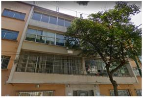 Foto de edificio en venta en  , vertiz narvarte, benito juárez, df / cdmx, 17944115 No. 01