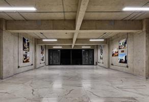 Foto de oficina en venta en  , vertiz narvarte, benito juárez, df / cdmx, 20092168 No. 01