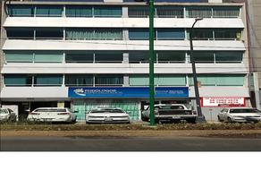 Foto de oficina en renta en vertiz , narvarte oriente, benito juárez, df / cdmx, 0 No. 01