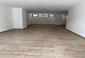 Foto de local en venta en vertiz , vertiz narvarte, benito juárez, df / cdmx, 15738978 No. 01