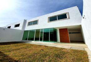 Foto de casa en venta en vesana 0, paseos del valle, toluca, méxico, 0 No. 01