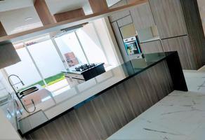 Foto de casa en venta en vesana 103, san felipe tlalmimilolpan, toluca, méxico, 0 No. 01