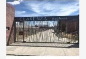 Foto de terreno habitacional en venta en  , vesta hera, puebla, puebla, 0 No. 01