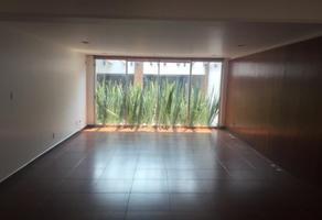 Foto de casa en venta en vesubio 21, los alpes, álvaro obregón, df / cdmx, 12127106 No. 09