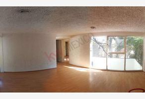 Foto de casa en venta en vesubio 40, los alpes, álvaro obregón, df / cdmx, 11535951 No. 01