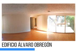 Foto de edificio en venta en vesubio , los alpes, álvaro obregón, df / cdmx, 17911275 No. 01