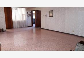 Foto de departamento en renta en veta grande 48, valle gómez, venustiano carranza, df / cdmx, 0 No. 01