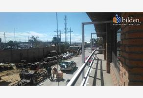 Foto de terreno habitacional en venta en  , veteranos de la revolución, durango, durango, 20420095 No. 01