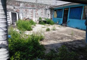 Foto de terreno habitacional en venta en veterinaria 20, progreso, acapulco de juárez, guerrero, 0 No. 01