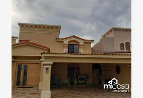 Foto de casa en venta en vezzani oriente 2441, montecarlo, juárez, chihuahua, 0 No. 01